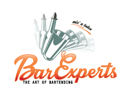 Bar Experts